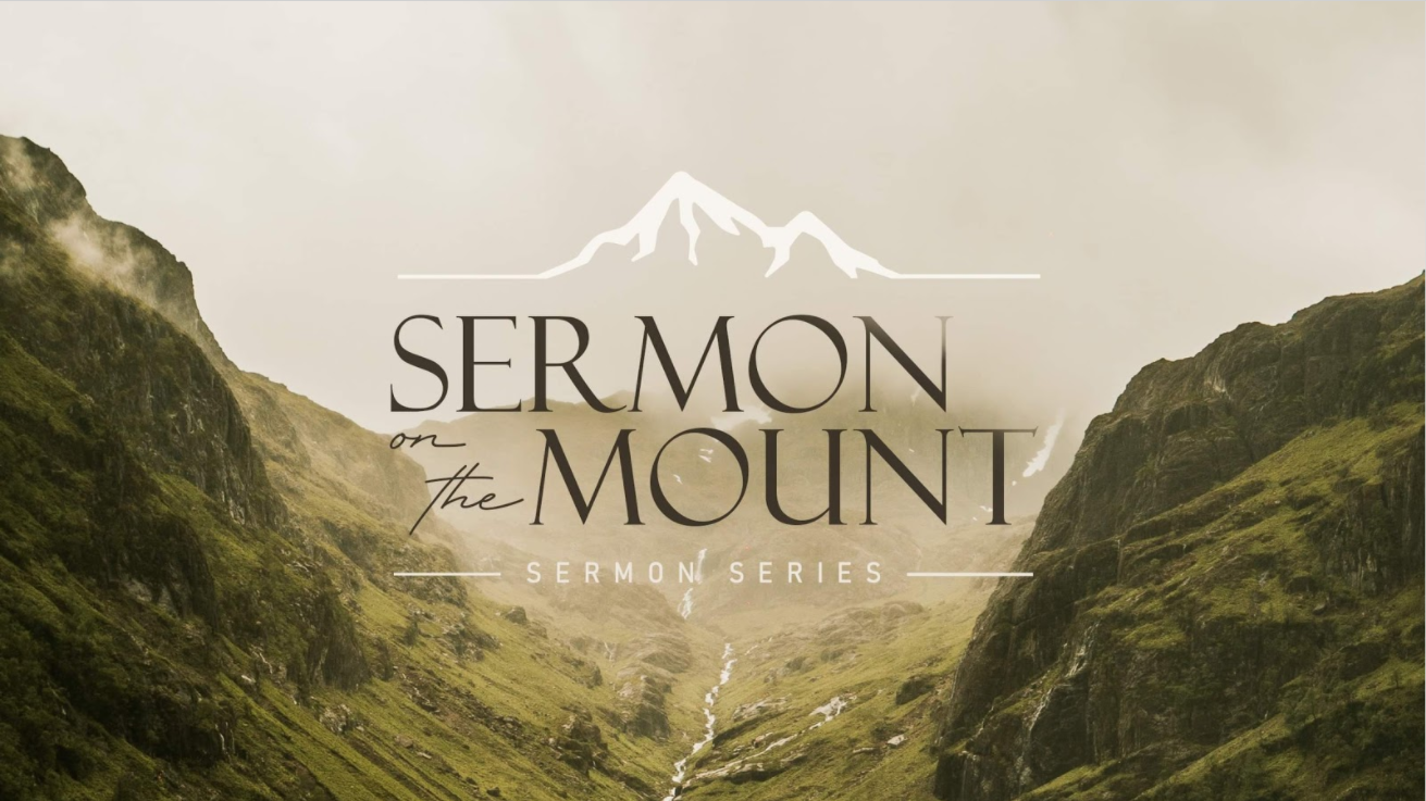 Sermon on the Mount: Religious Hypocrisy